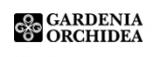 https://www.gardenia.it/ru/