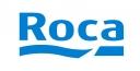 http://www.ru.roca.com/