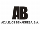 https://www.azulejosbenadresa.com/en/