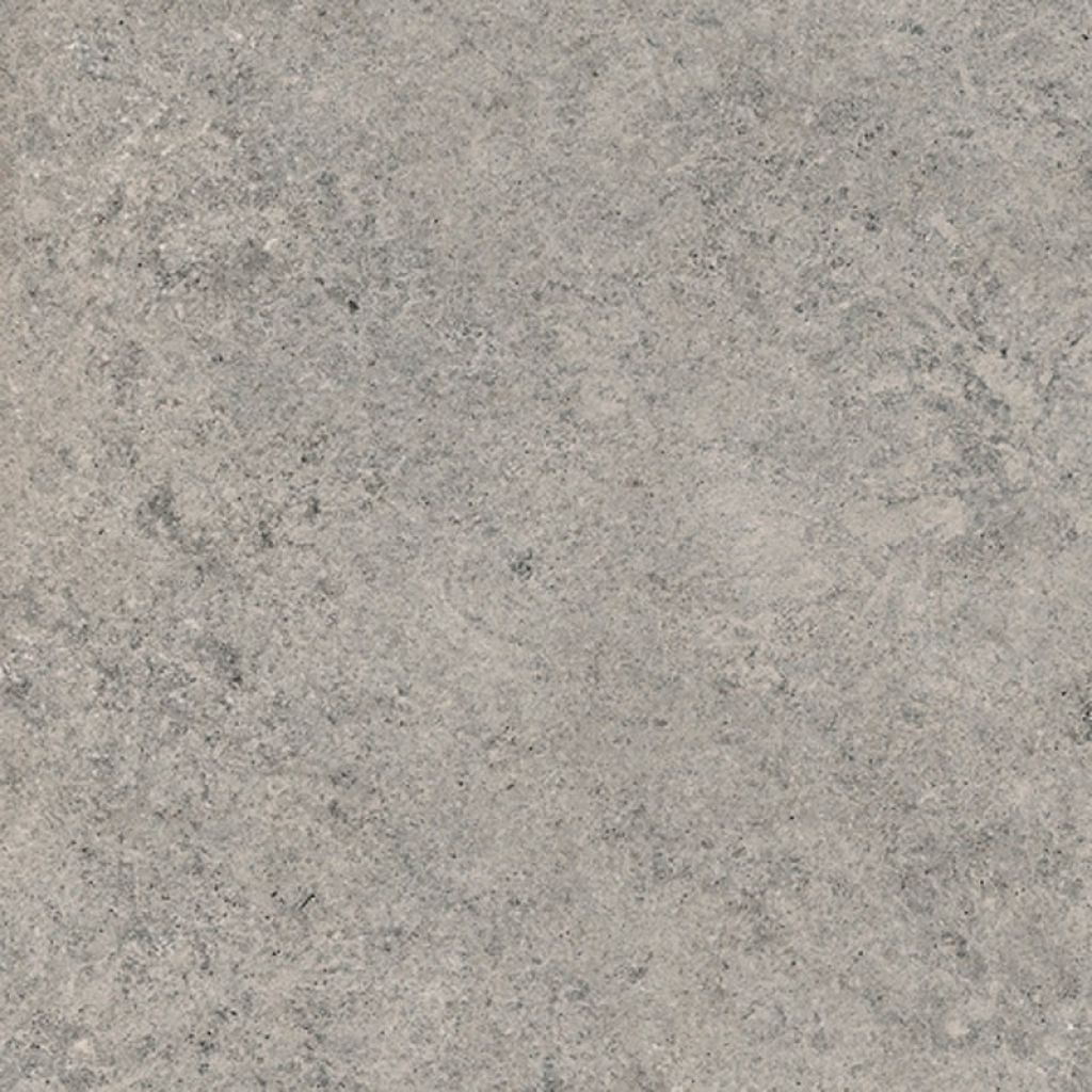 ORIGINI Gris Royal 80x80