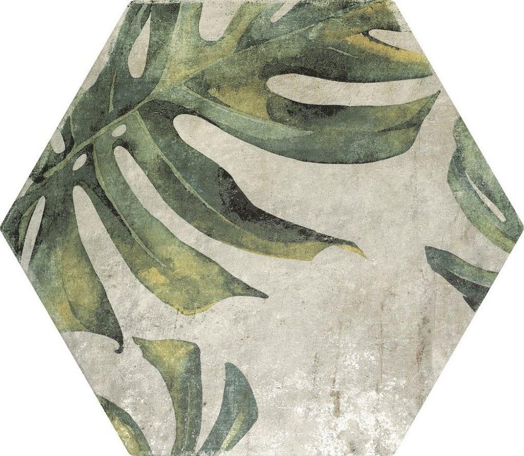 Amazonia Tropic Emerald 32х36
