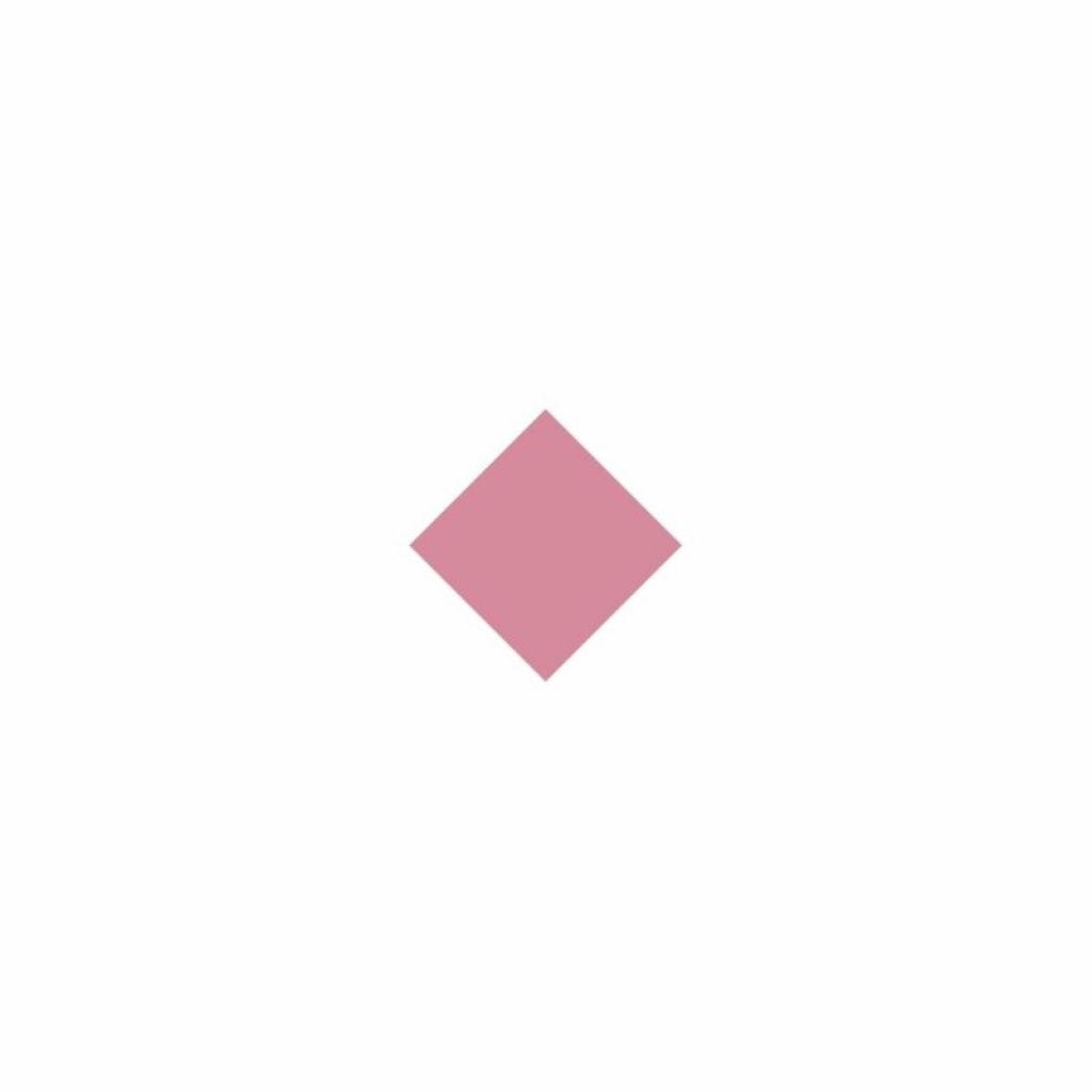 Вставка Taco Dome Pink 4x4